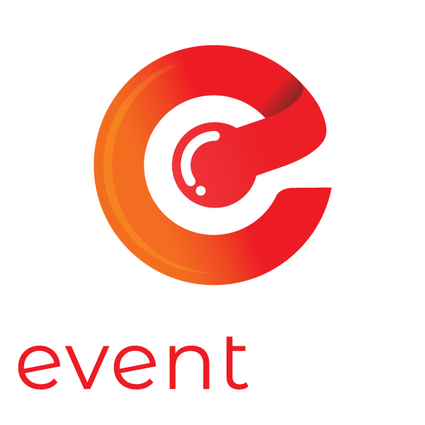 Eventtika | Focus On Big Thing, Never Miss Small Thing